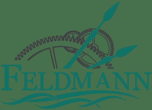 NR-Feldmann
